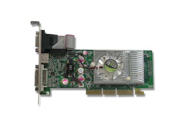 62A 512D2A4-1.jpg