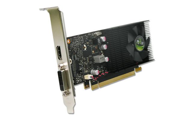 GT1030-2.jpg