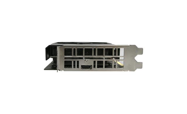 GTX1660Ti (3).jpg