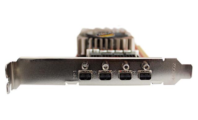 R7360 G4DP 3.jpg