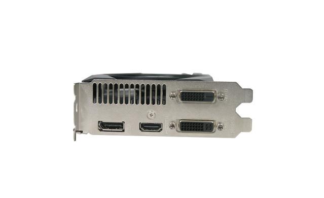 AX 950-5.jpg