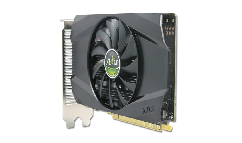 GTX1050TI-2.jpg