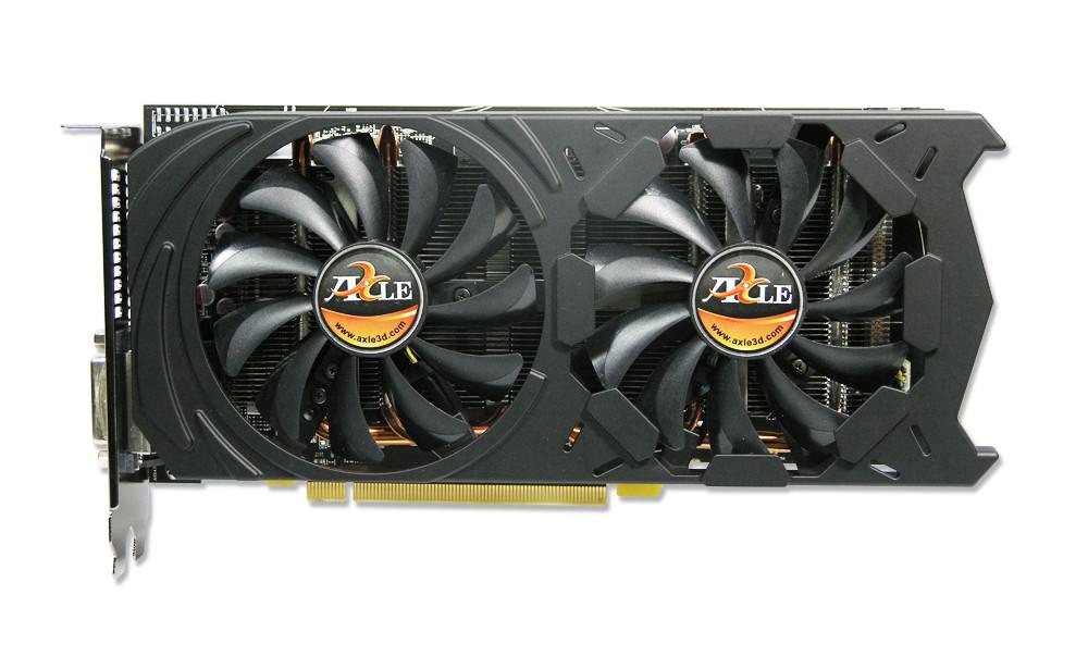 AX570-1.jpg