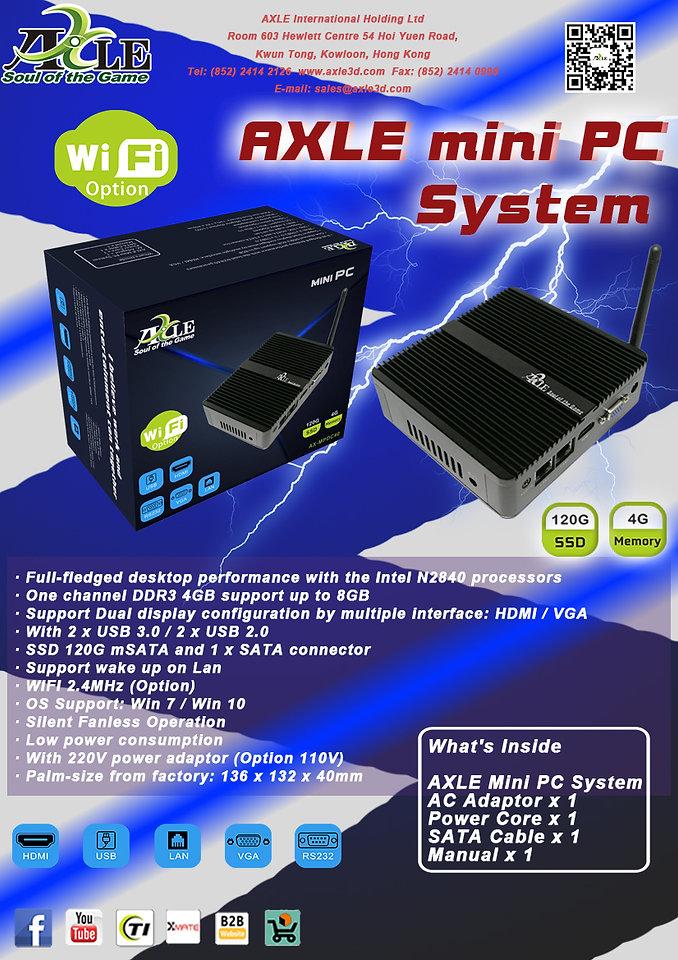 AX mini PC-1.jpg