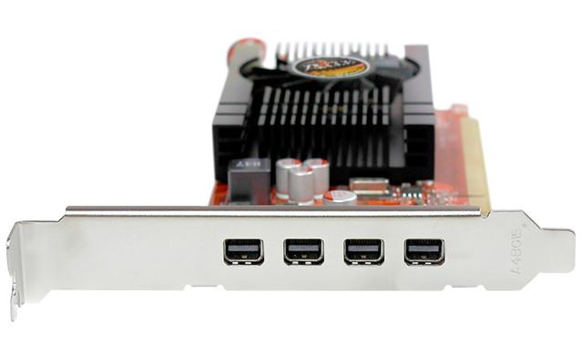 HD7600 4mDP 3.jpg