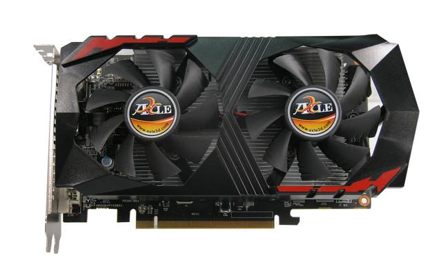 AX-RX-560.JPG