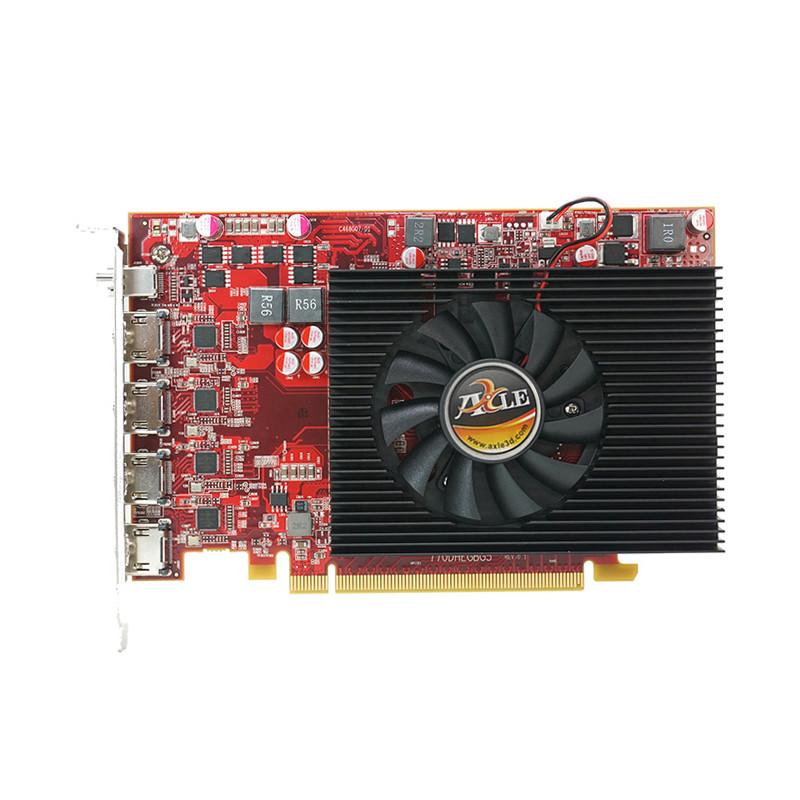 HD7750 G5HD 1.jpg