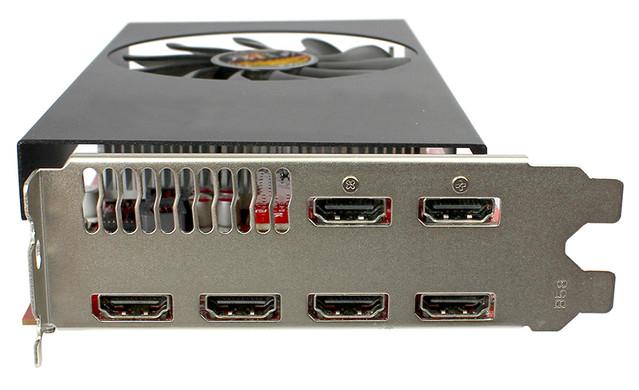 R7 350 4G-6HDMI 3.jpg