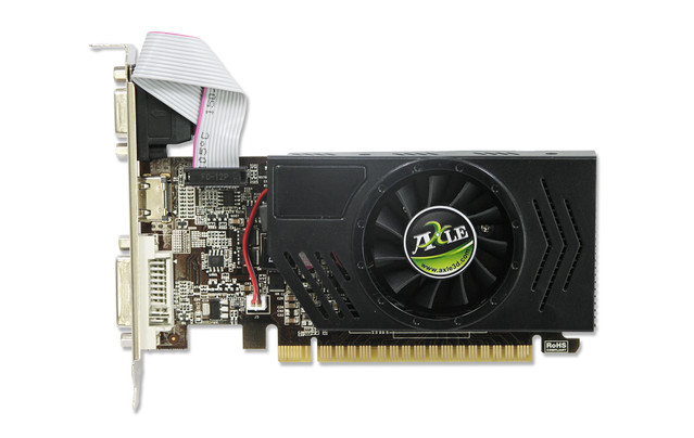 GT730-1.jpg
