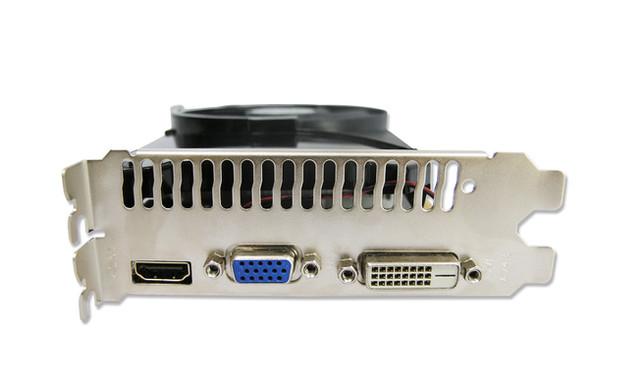 GTX650-4.jpg