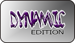 new logo-2.png