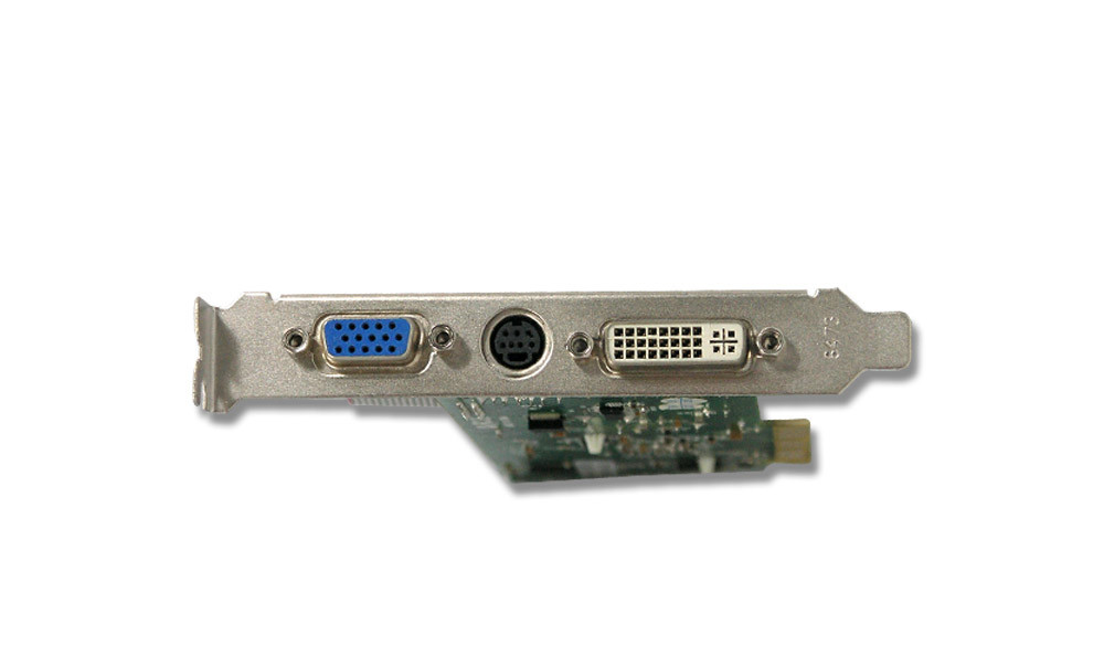 62A 512D2A4-5.jpg