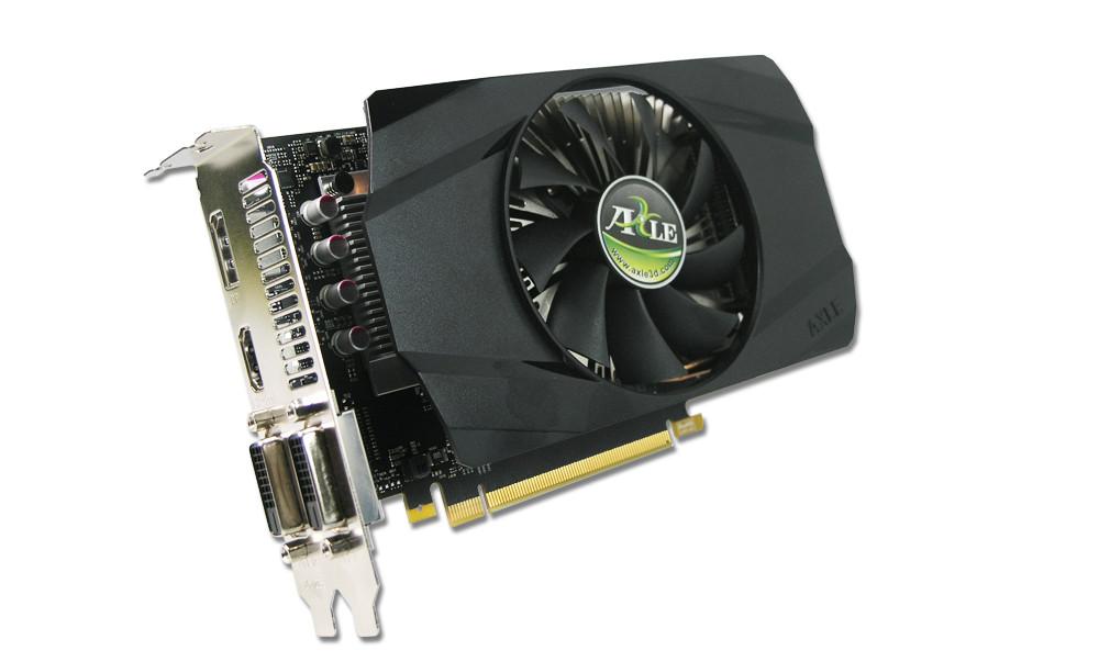GTX1060-2.jpg