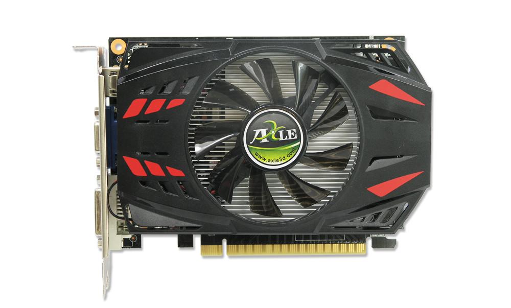 GTX750Ti-1.jpg