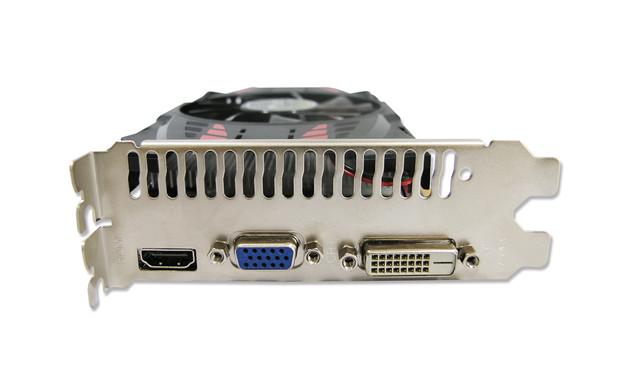 GTX750Ti-5.jpg