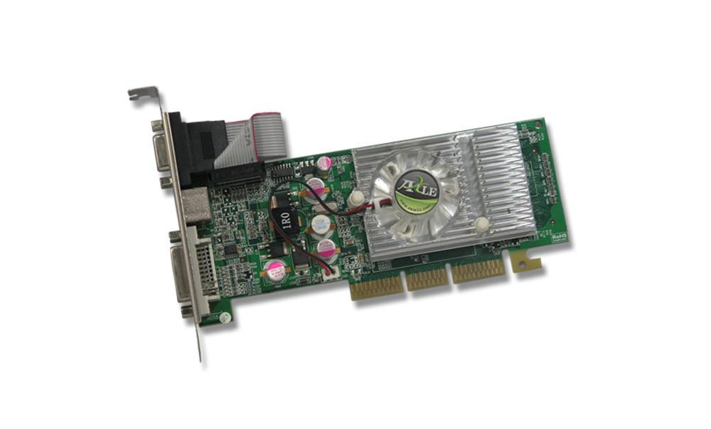 62A 512D2A4-2.jpg