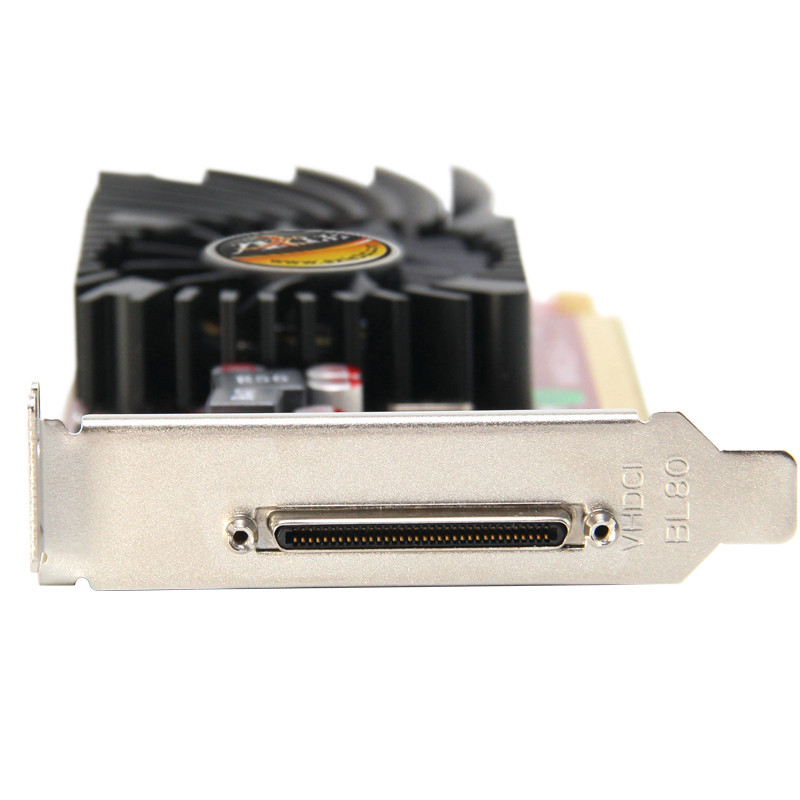 HD6570 4VGA 3.jpg