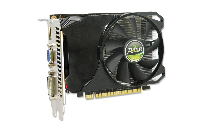 GTX650-2.jpg