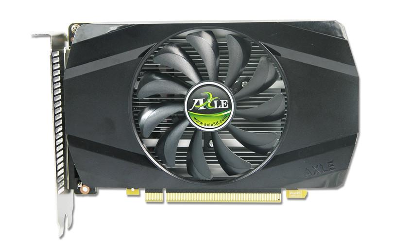 GTX1050TI-1.jpg