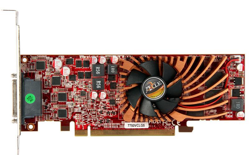 HD7750 G6VD 1.jpg