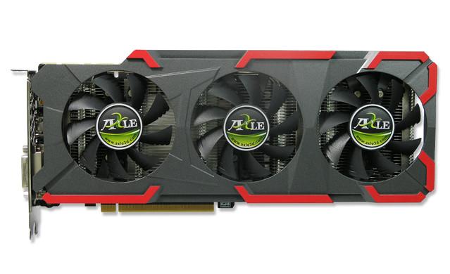 GTX1080-1.jpg