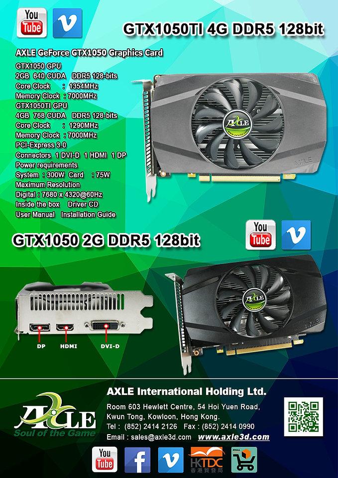 GTX1050-278.jpg