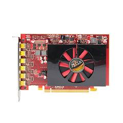 HD7750 2GB-6DP 1.jpg