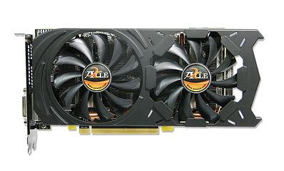 AX580-1.jpg
