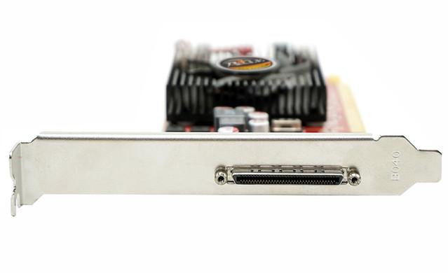 HD5570 4HDMI 3.jpg