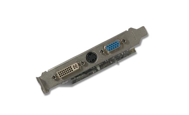 5500 PCI-2.jpg