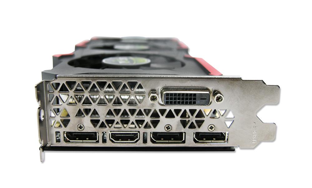 GTX1070Ti-6.jpg
