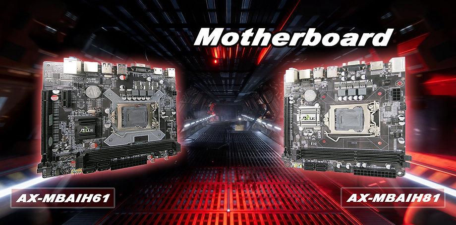 motherboard图.jpg