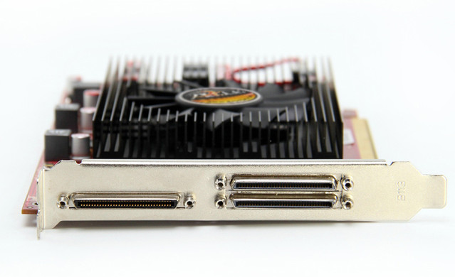 HD7750 G12VD 3.jpg