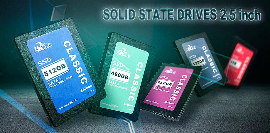 SSD 2.5 inch(滑动广告).jpg