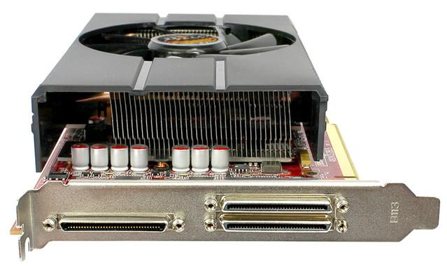 RX580 G9VH 3.JPG