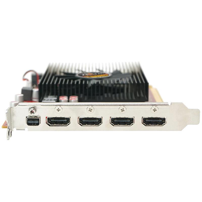 HD7750 G5HD 3.jpg