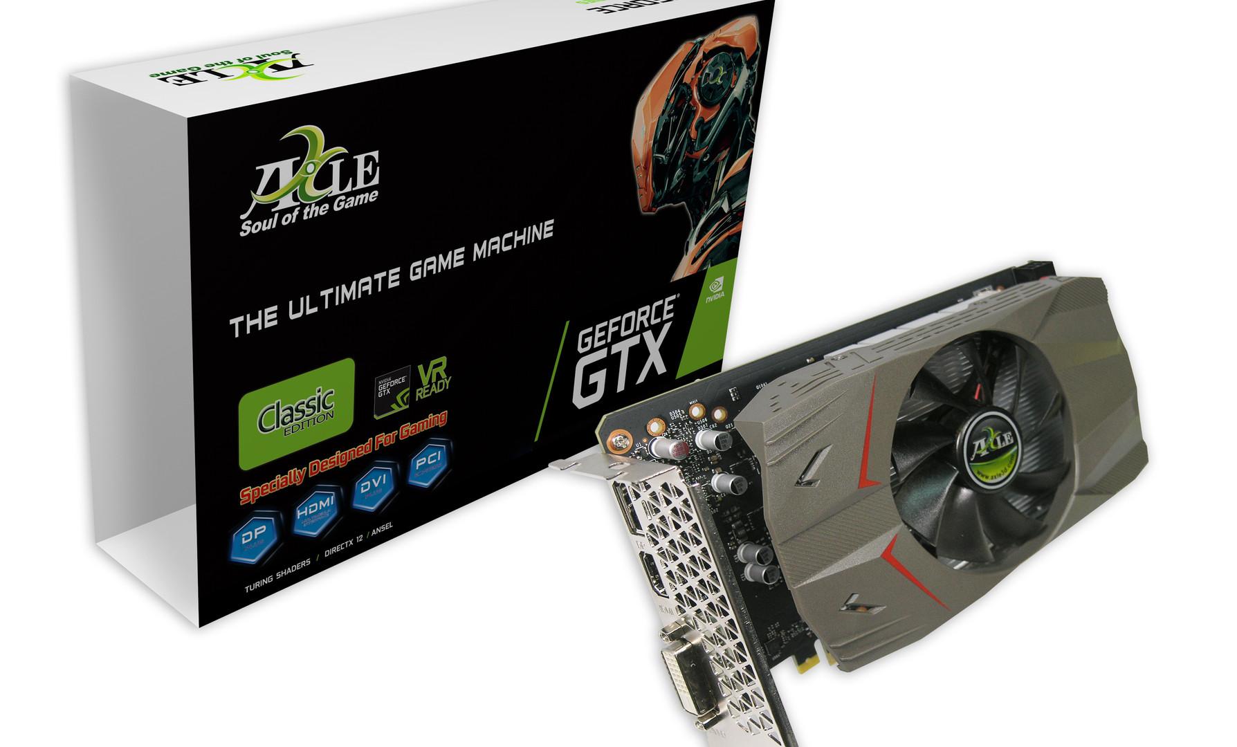 GTX1650S-6-1.jpg