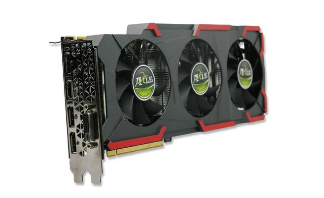 GTX1080-2.jpg