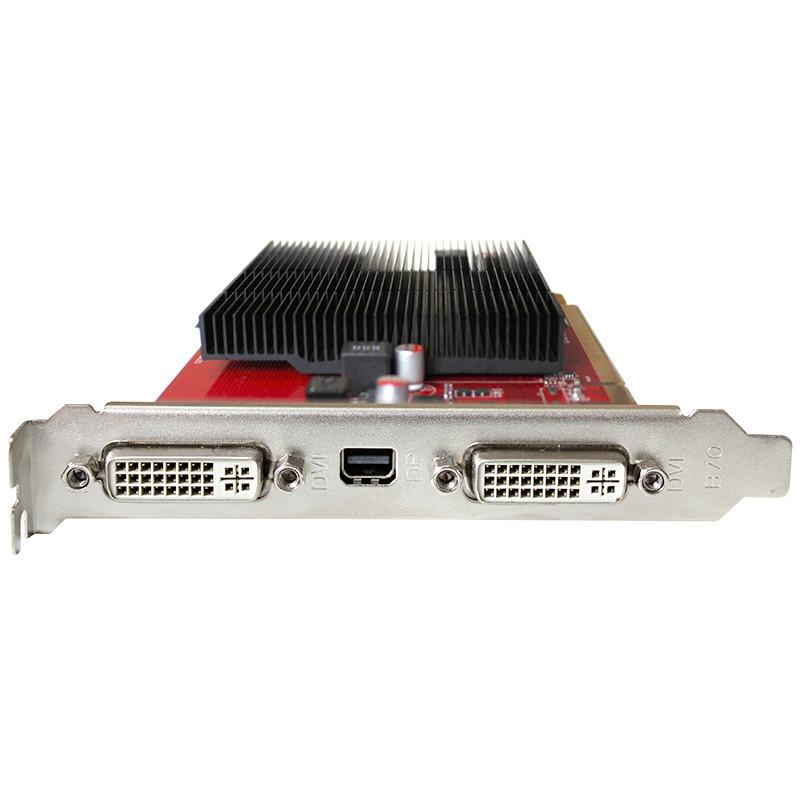 HD5450 2DVI+DP 3.jpg