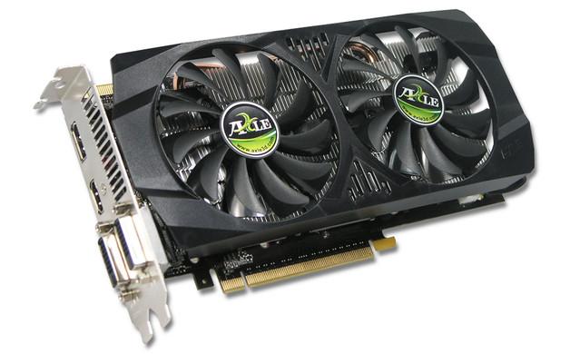 GTX960-2.jpg