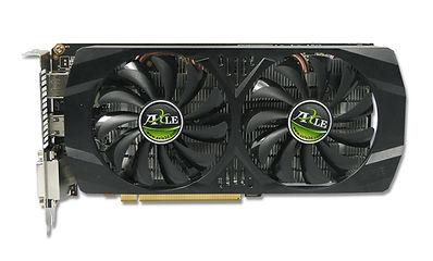 GTX1060-1.jpg