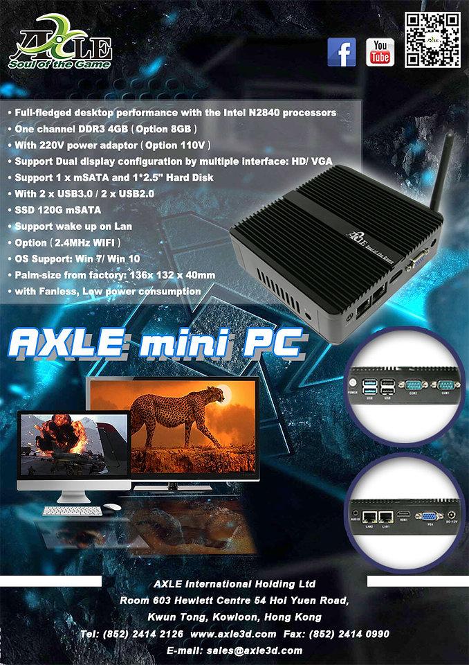 AX-mini-PC-1.jpg