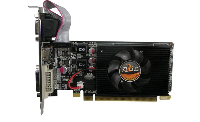 AXD5450.JPG