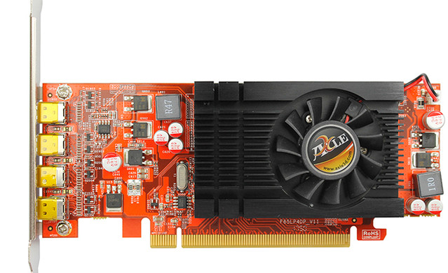 HD7600 4mDP 1.jpg