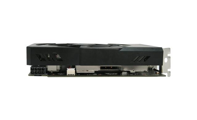 GTX1660Ti (2).jpg