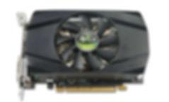 GTX960-257-1.jpg