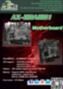 AX-MBAIH61.jpg
