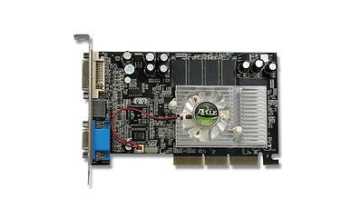5500 PCI-1.jpg