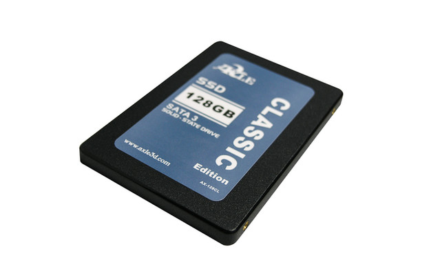 128GB (1).jpg