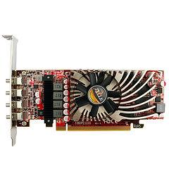 R7360 G4DP 1.jpg